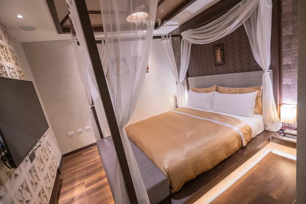 極光motel,極光motel休息價格,極光情境旅館休息,台中極光旅館,台中新開汽車旅館,台中極光汽車旅館