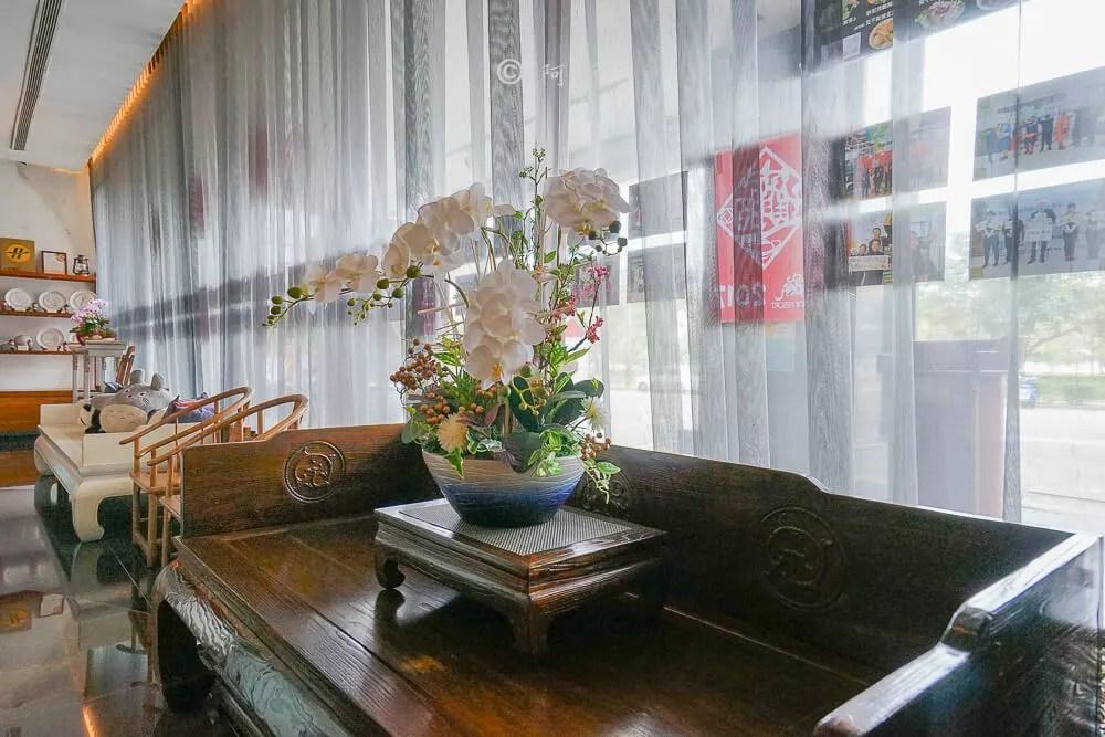 台中中南海酒店-19