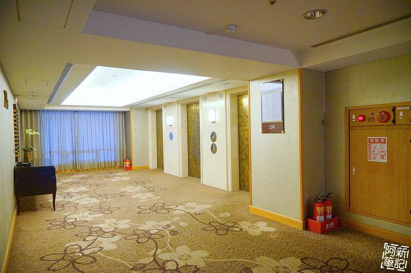 台中金典酒店-08