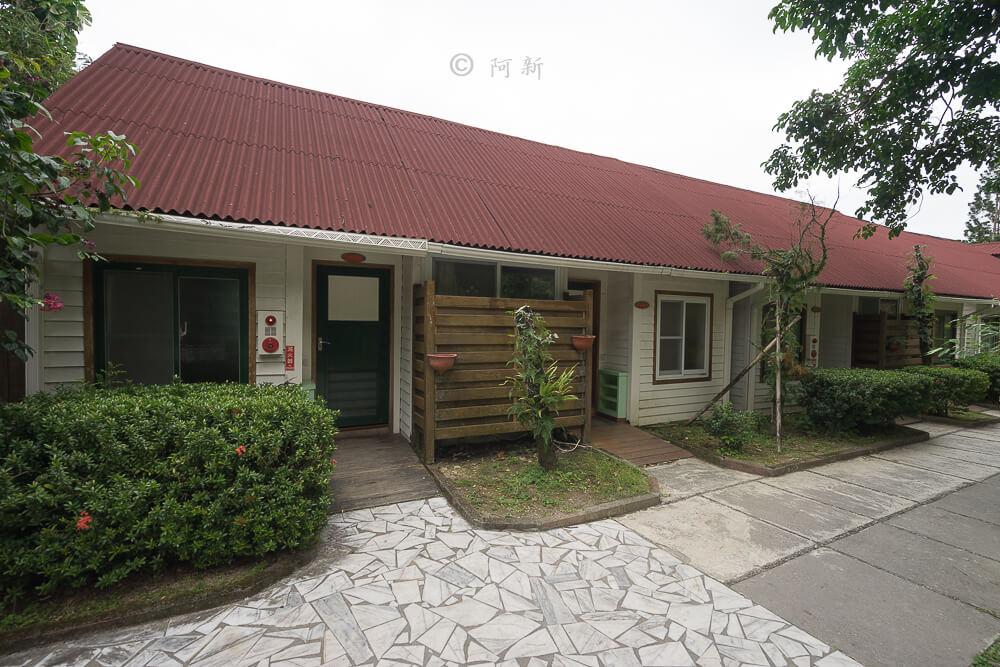 台東知本泓泉溫泉渡假村-51