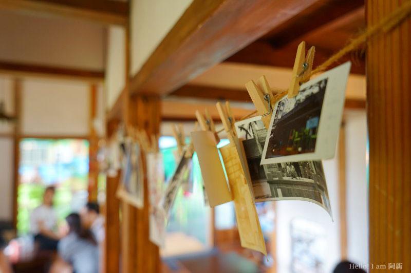 凹凸咖啡館-10