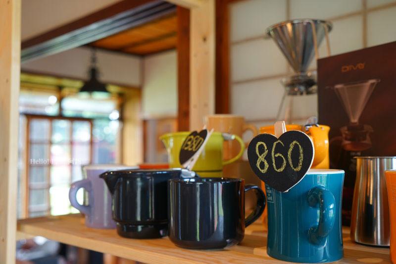 凹凸咖啡館-06