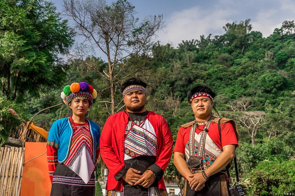 嘉義景點,阿里山,嘉義阿里山,阿里山部落,逐鹿部落,特富野部落,達邦部落,樂野部落,嘉義旅遊