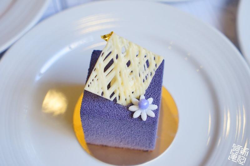 歐貝納法式甜點-37