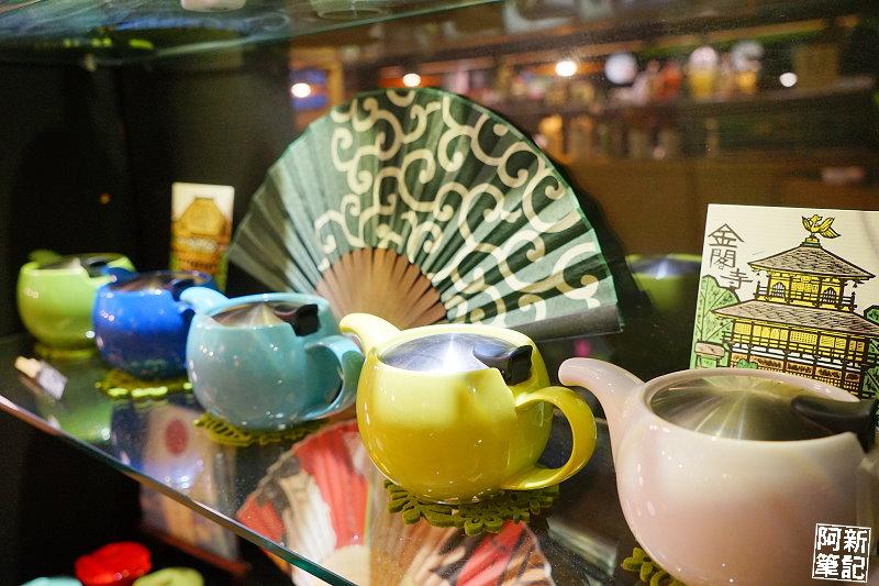 只園抹茶-08