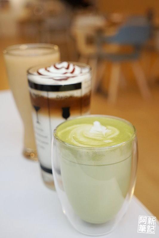 J+咖啡-49