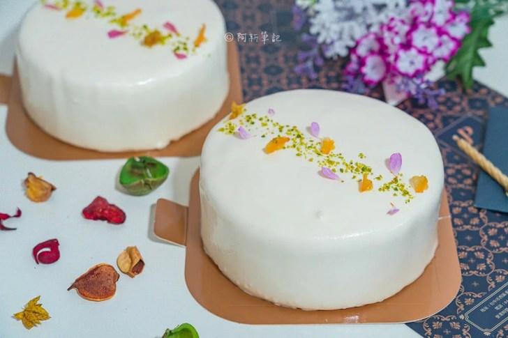 DSC07670 - 熱血採訪│台中情人限定!來畢瑞德分享你的愛情故事,就有機會一年份蛋糕帶回家