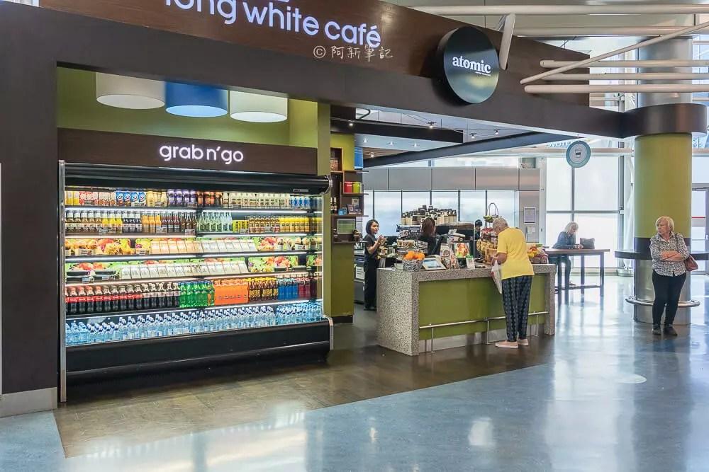 奧克蘭機場休息區,Auckland Airport ,紐西蘭國際機場,奧克蘭機場,紐西蘭奧克蘭機場,奧克蘭機場免稅店,紐西蘭機場