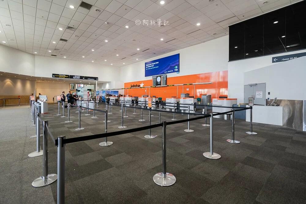 奧克蘭國內機場,基督城國內機場,紐西蘭國內線行李,奧克蘭機場國際線轉國內線,紐西蘭自由行