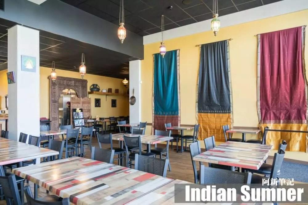 基督城indian sumner,基督城美食,基督城餐廳,indian sumner,基督城印度料理,基督城印度餐廳,紐西蘭自由行,紐西蘭自助,紐西蘭旅遊