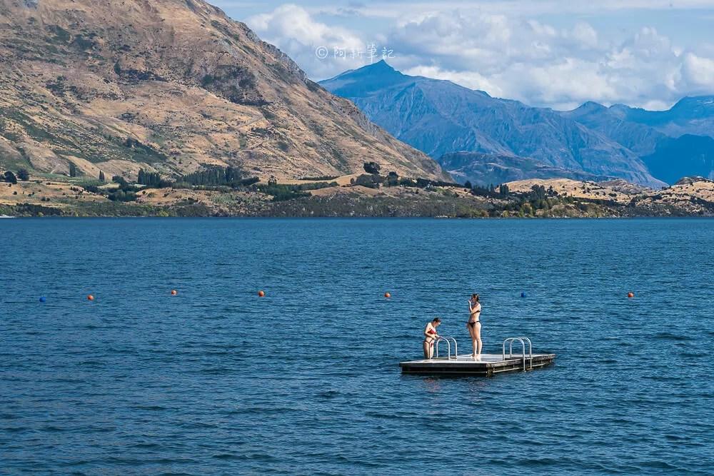lake wanaka,瓦納卡湖,紐西蘭瓦納卡湖,紐西蘭lake wanaka,紐西蘭自由行,紐西蘭自住,紐西蘭旅遊,wanaka景點,wanaka旅遊