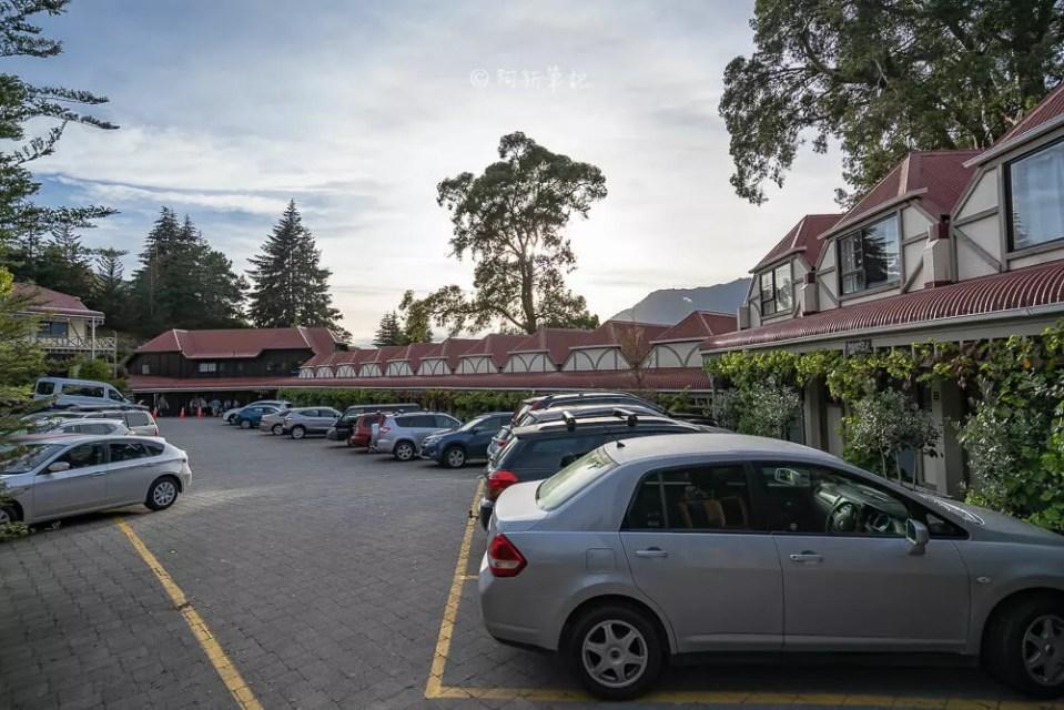 Sherwood Queenstown,Sherwood,謝爾伍德飯店,皇后鎮住宿,皇后鎮住宿推薦,皇后鎮飯店,皇后鎮民宿,紐西蘭旅遊,紐西蘭自助,紐西蘭自由行