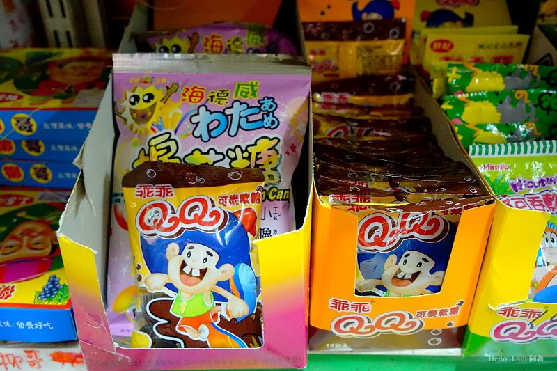 新南興糖果玩具行-22