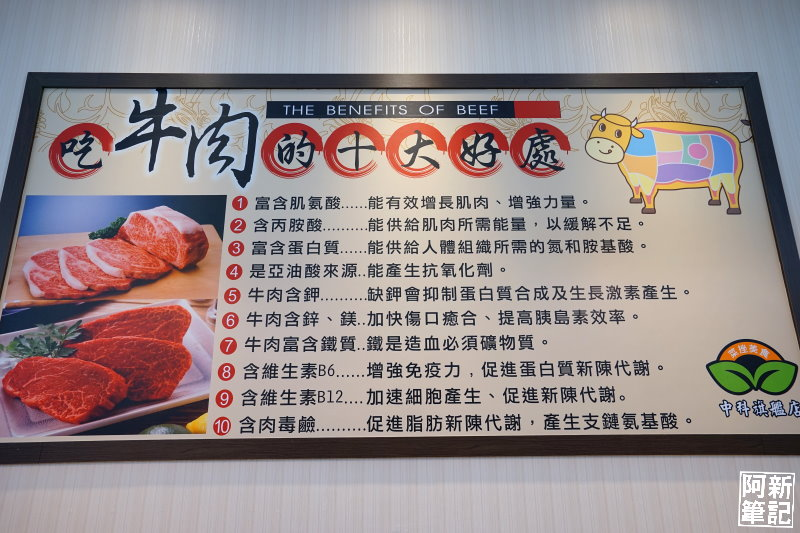 台南溫體牛中科店-05
