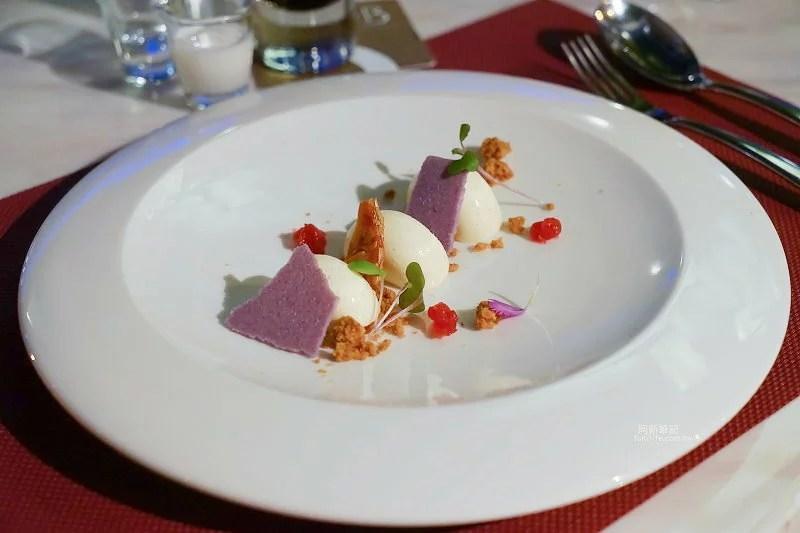 Beluga法式餐廳-40