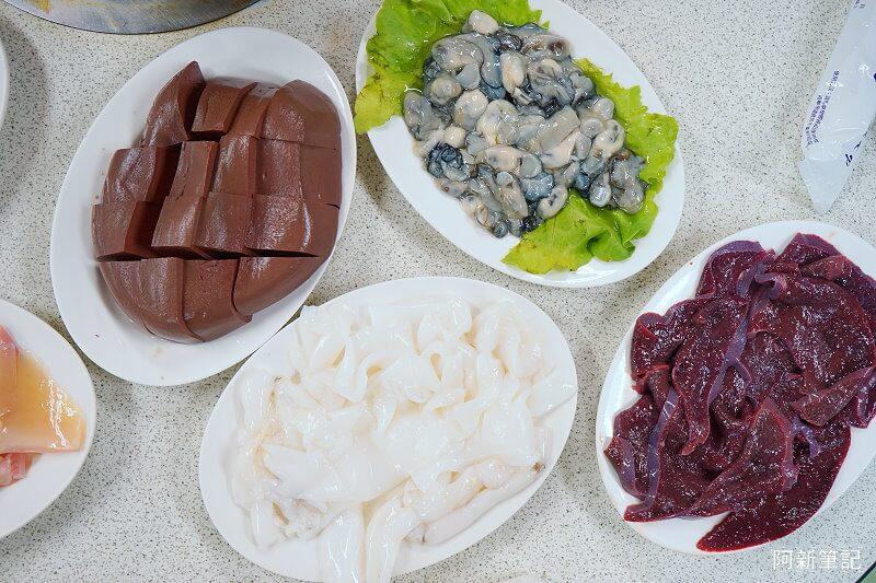 汕頭牛肉劉-13