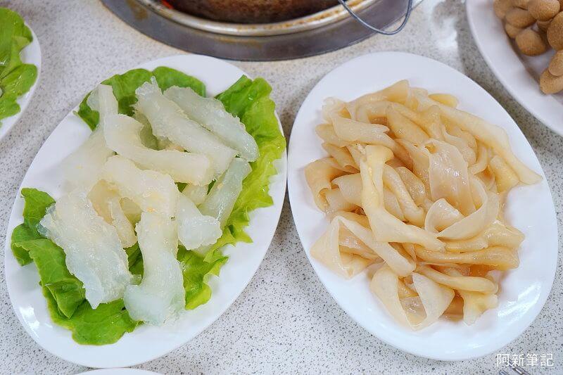 汕頭牛肉劉-19