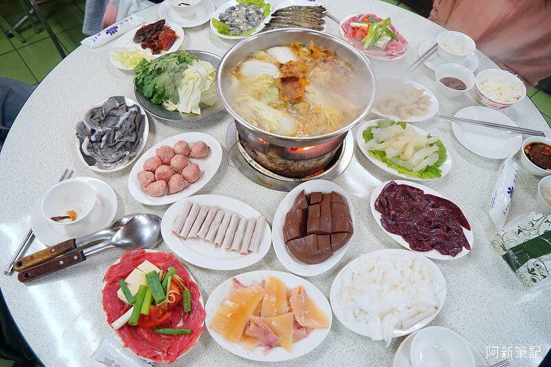 汕頭牛肉劉-24