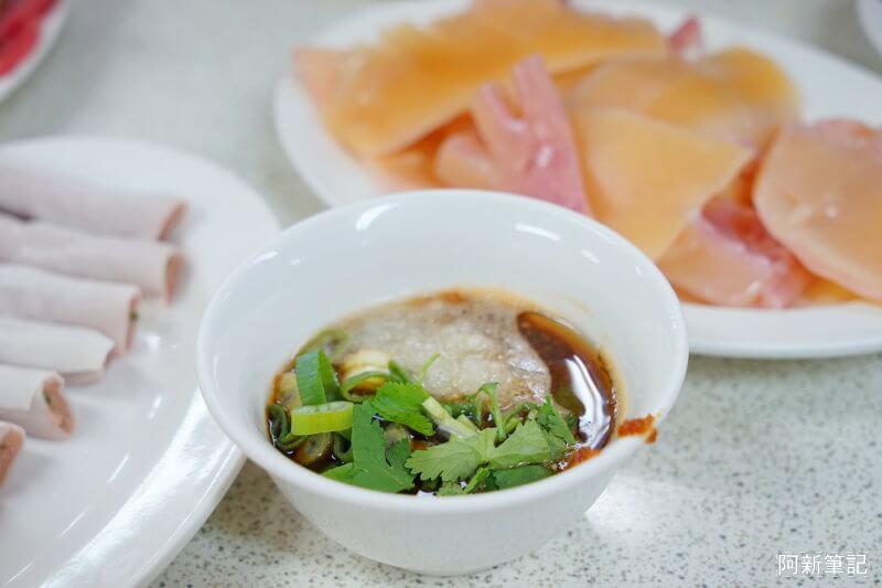 汕頭牛肉劉-10
