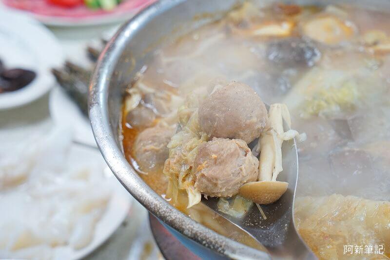 汕頭牛肉劉-31