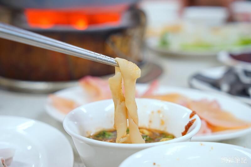 汕頭牛肉劉-33