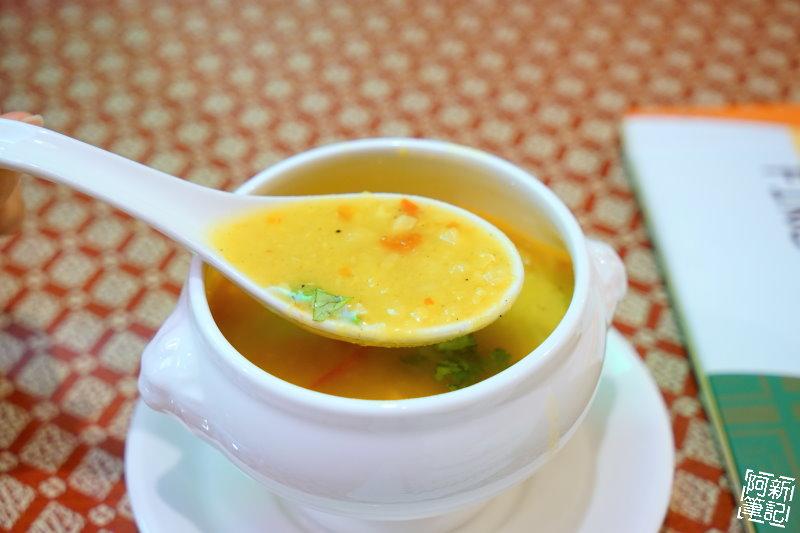 斯里瑪哈印度餐廳-08