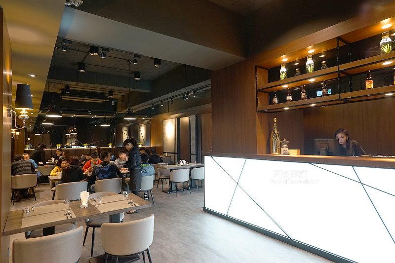 W-Restaurant-16