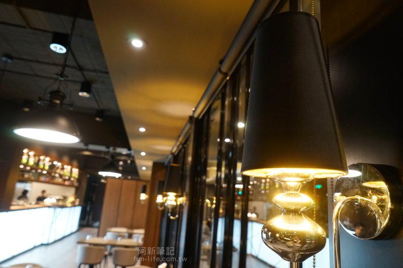 W-Restaurant-07