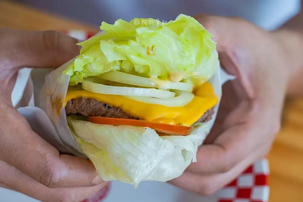 比時地美式漢堡炸雞,比時地漢堡,比時地炸雞,中興大學漢堡,中興大學炸雞,台中炸雞,台中漢堡