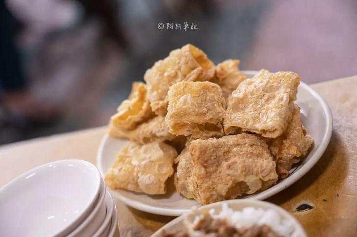 DSC06818 - 潮州羅燒酒雞|台中燒酒雞30年老店,秋冬進補就吃這,雞湯選擇也太多種!