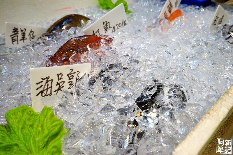 大里漁人料理屋-08