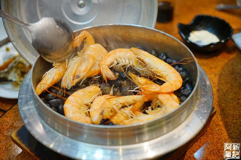 大里漁人料理屋-47