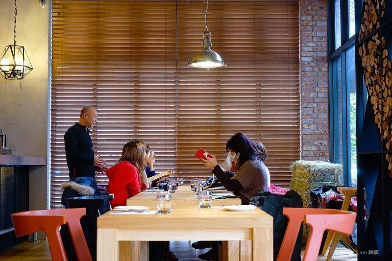 FORE restaurant-10