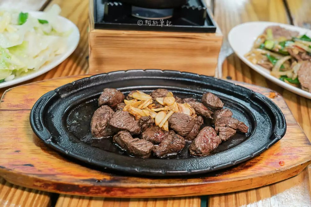 豐原台式料理,豐原餐廳,豐原美食,台中台式料理,ㄎㄠ一杯