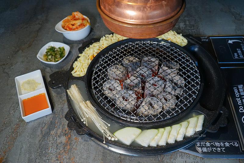 kako日韓式燒肉-23