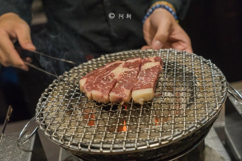 台中川原痴燒肉,川原痴燒肉,台中川原痴,台中川原痴日式燒肉,台中燒肉32