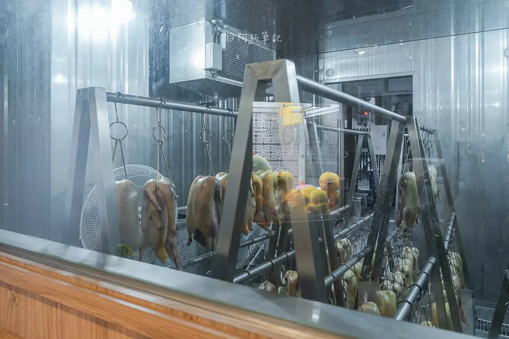 北平烤鴨,台中烤鴨,台中烤鴨推薦,烤鴨三吃,鴨片館,小鴨片,台中小鴨片,小鴨片烤鴨,小鴨片地址