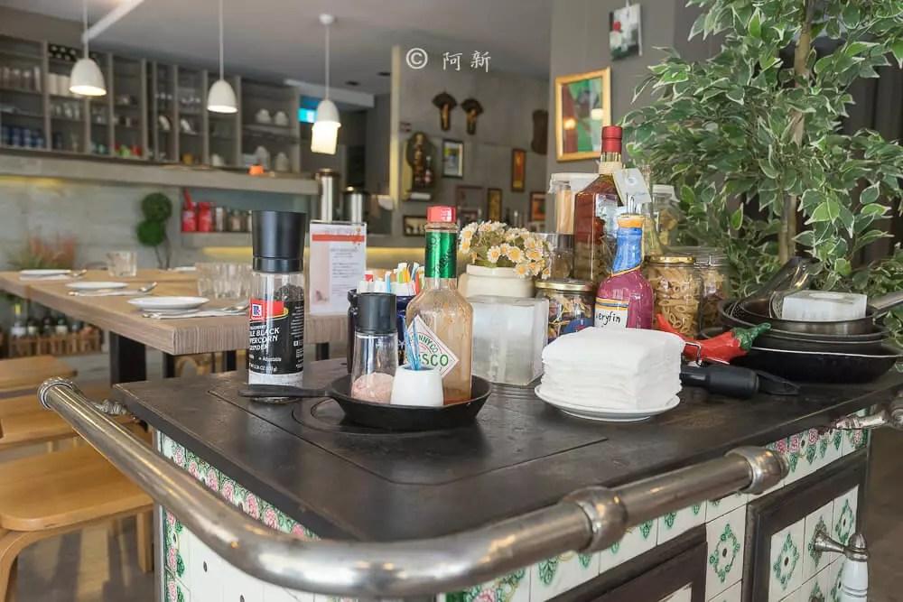 台中曼蒂在家早午餐-03