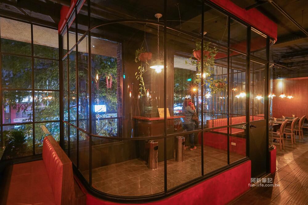 台中matches餐酒館-16