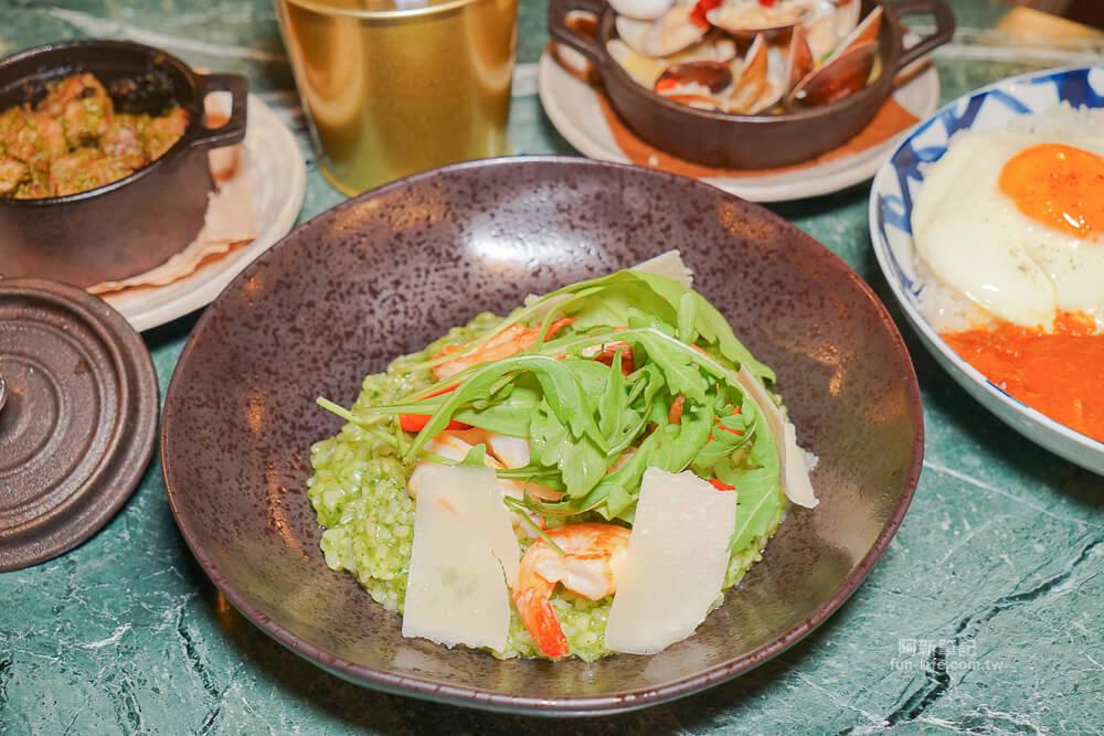 台中matches餐酒館-29