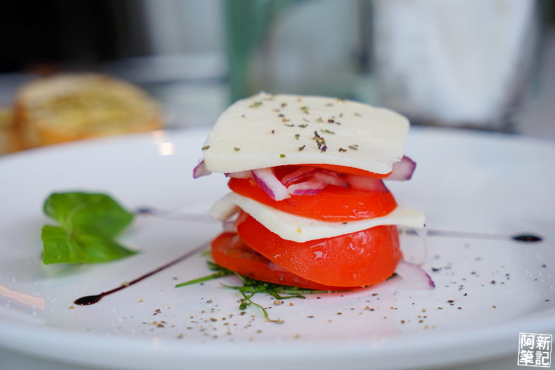 pmam bistro義大利麵餐酒館-18