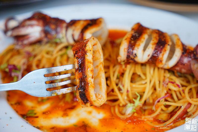pmam bistro義大利麵餐酒館-42