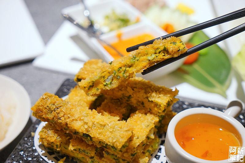 台中莆田新加坡餐廳-21