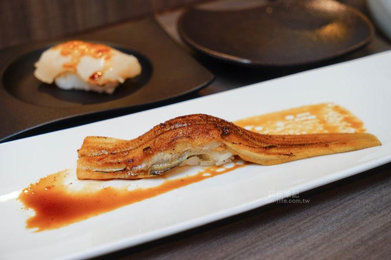 鱻吞日本料理-50