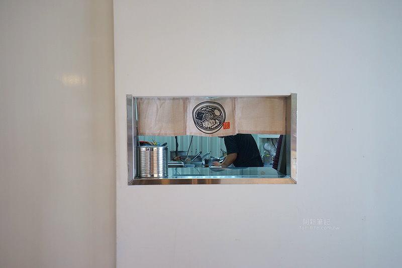 信川屋博多豚骨拉麵店-09