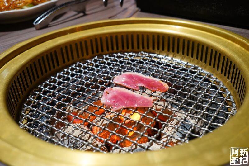 燒肉市場-40