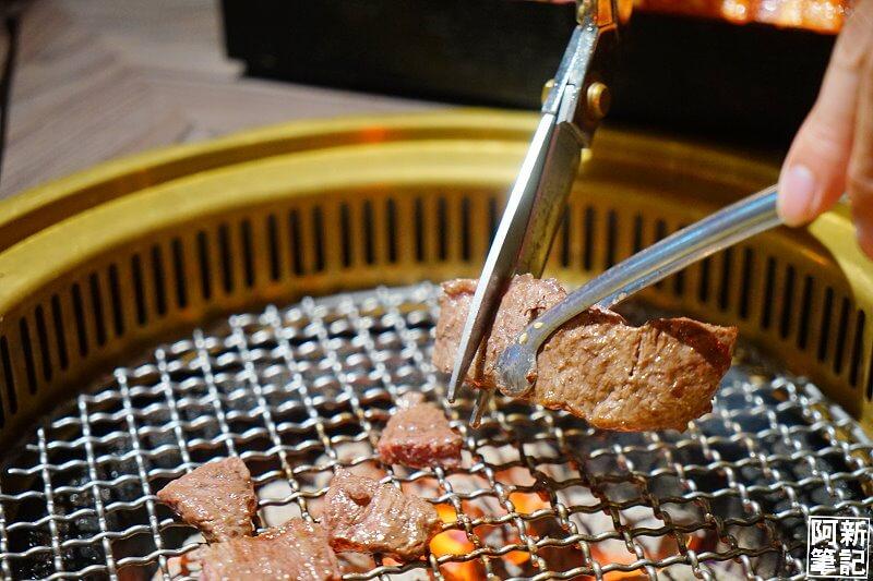 燒肉市場-53