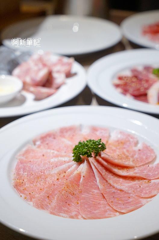 山鯨燒肉-16