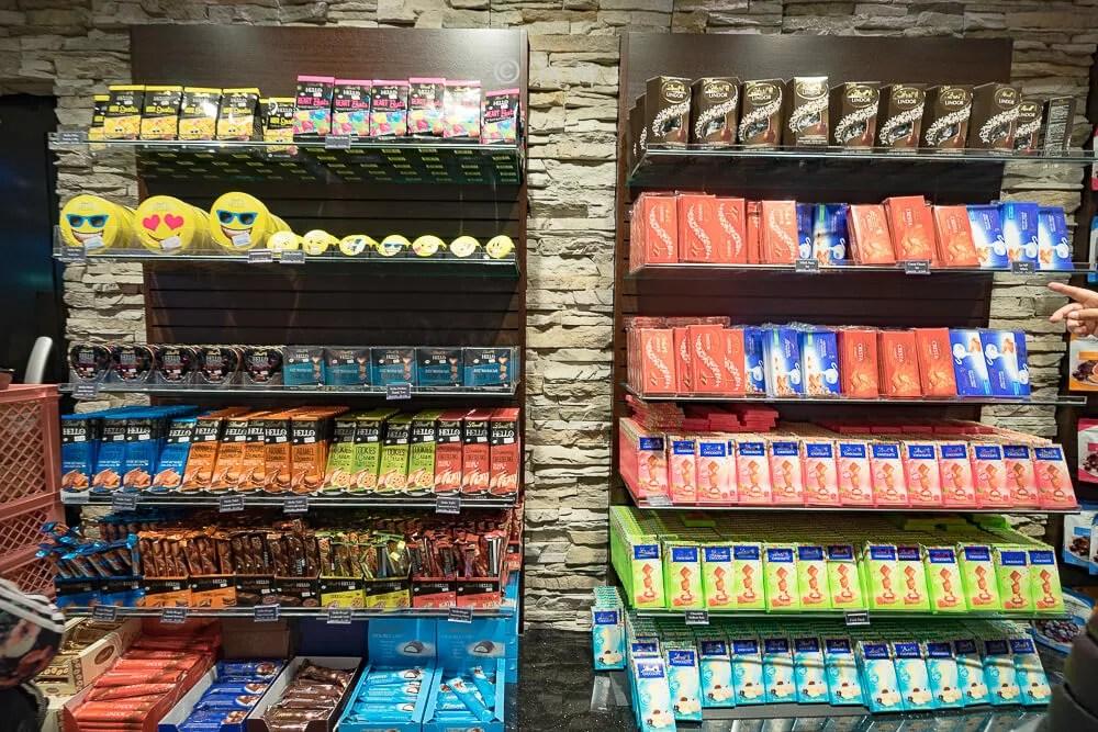瑞士bachmann巧克力,bachmann巧克力,bachmann,琉森巧克力,Luzern Bachmann,瑞士bachmannu,瑞士巧克力-28