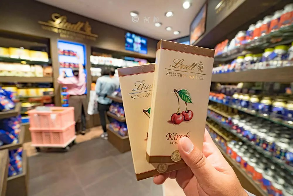 瑞士bachmann巧克力,bachmann巧克力,bachmann,琉森巧克力,Luzern Bachmann,瑞士bachmannu,瑞士巧克力-27